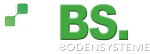 BS Bodensysteme